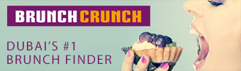 BrunchCrunch.ae Advert